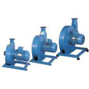 ⑦Master Batch weighting dosing line for SC-series